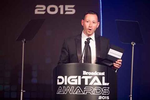 broadcast-digital-awards-2015_18960009280_o
